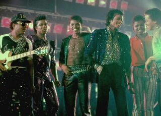 Large michael-jackson-and-brothers-pepsi-commercial-set