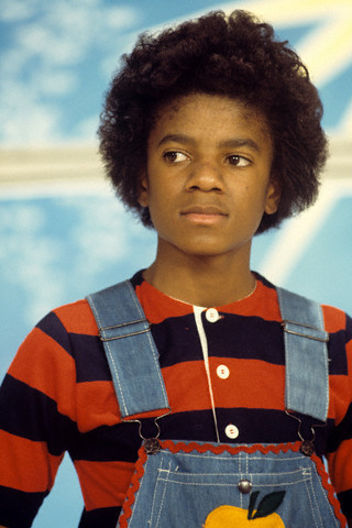 File:March-11-1974-Free-To-Be-You-And-Me-ABC-Special-with-Michael-Jackson-michael-jackson-7428774-320-480.jpg