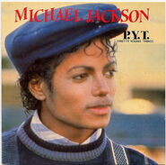 Michael Jackson s pyt P by mjpyt