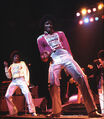 Jacksons destiny tour 1979