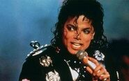 Michael-Jackson-Death-Date