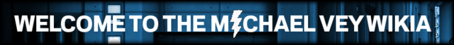 File:Welcomeheader.png