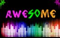 Thumbnail for version as of 17:23, October 13, 2013