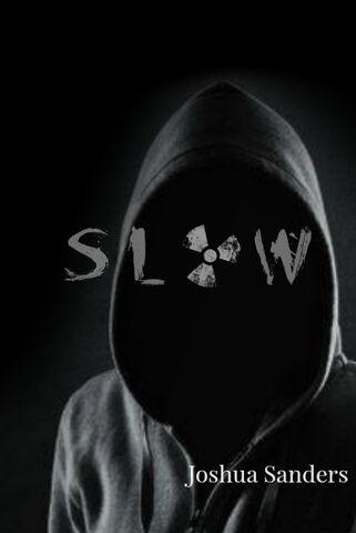 File:SLOW.jpg
