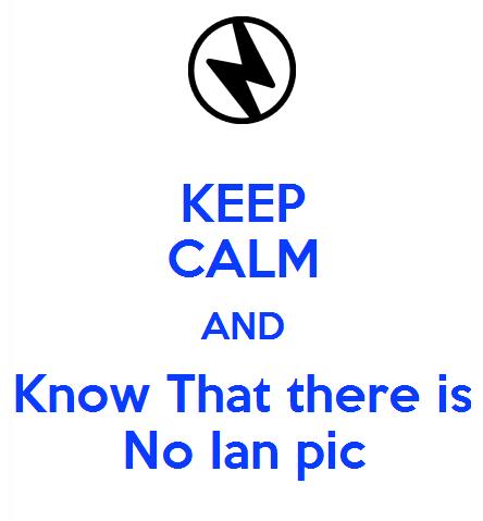 File:Ian.PNG