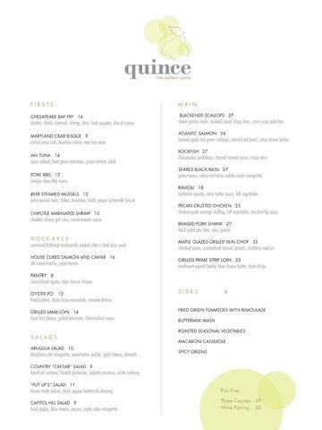 File:Quince menu.jpg