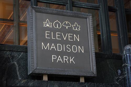 File:Eleven-madison-park-sign.jpg
