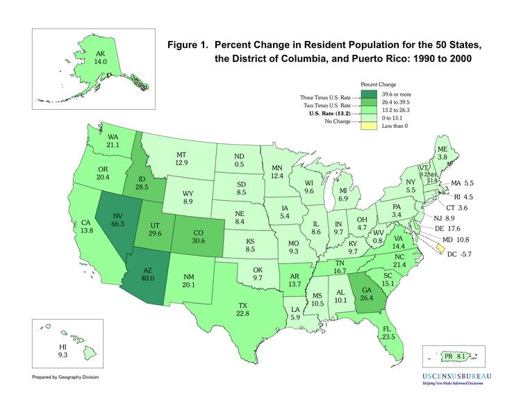 2000-census-percent-change