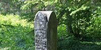Schoolcraft Cemetery