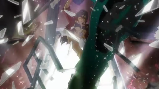 File:Michiko-to-Hatchin-screenshot-on-scooter-breaking-glass.png