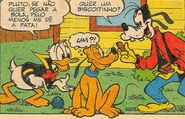 Pluto-comics-28