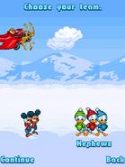 Disney Snow Sports 3