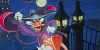 Darkwing Duck/Gallery