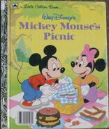 Mickey-mouse-picnic