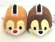 Chip and dale 2 11764.1422573150.380.500