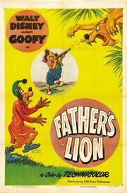 Fathers-lion-movie-poster-1952-1020433389