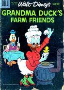 Grandma duck1073 00 fc
