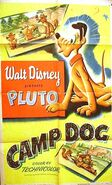 CampDog1 poster