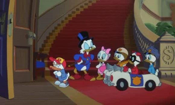 File:Ducktales-the-movie-treasure-of-the-lost-lamp-876217l-imagine.jpg