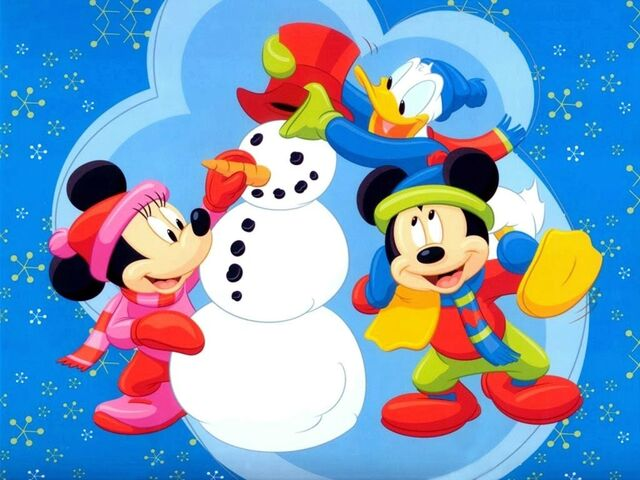 File:Mickey-Mouse-and-Friends-Christmas-Wallpaper-0010.jpg