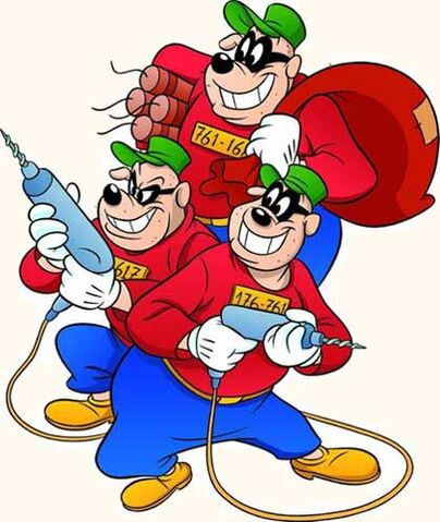 File:Beagle-boys 9.jpg