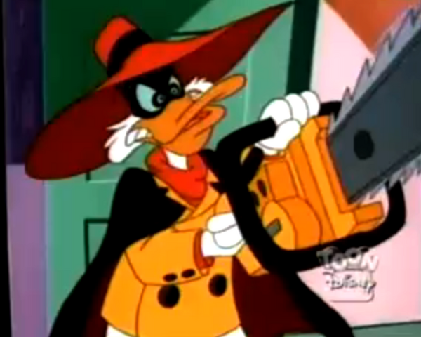 File:Negaduckchainsaw.png