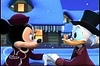 File:Scrooge-and-Minnie-mickey-and-friends-37618330-100-66-4.jpg
