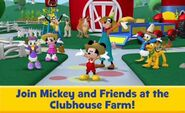 Mickey-and-donald-have-a-farm-1