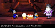 Ducktales-remastered-mrs-beakley-locations-guide