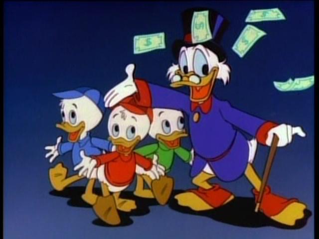 File:Ducktalesmoney.jpg