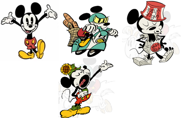 File:MickeyOutfits.png