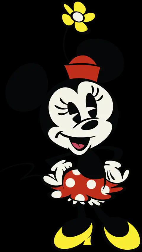 File:Minnie.png