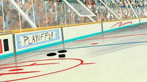 File:Mickeys ears hockey.jpg