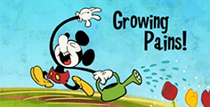 Home-growing-pains