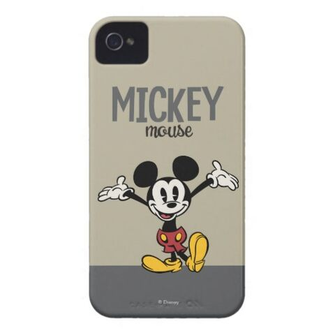 File:MickeyMouseiPhoneCase.jpg