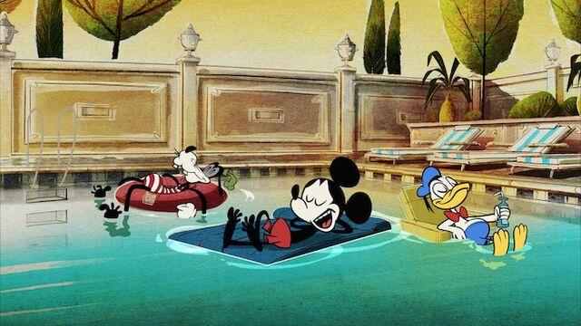 File:Mickey-Short StayinCool 26.jpg