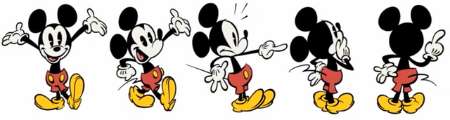 File:MickeyConcept.png
