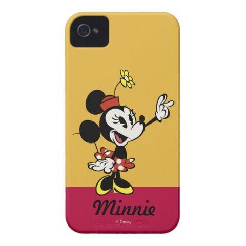 File:MinnieMouseiPhoneCase.jpg