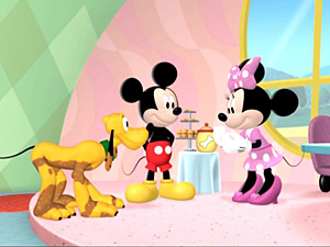 File:05-05-09-mickey-big-splash2.jpg
