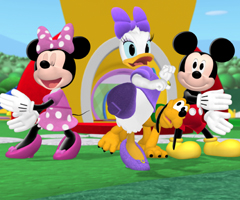File:46503 mickey mouse clubhouse.jpg