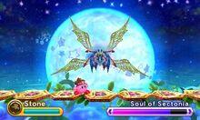 Sectonia Soul