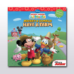 File:Tmb 240x240 bks mickey donald farm.jpg