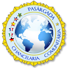 File:Seal of Pasargadan Chancellery.jpg