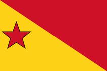 Morussianflag