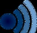 MicroCommons Wiki