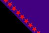 CyroaxianFlag
