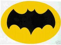 DC Bat2