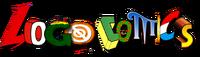 Logo Comics Wkia 2a