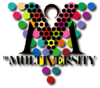Multiversity (2014) logo2