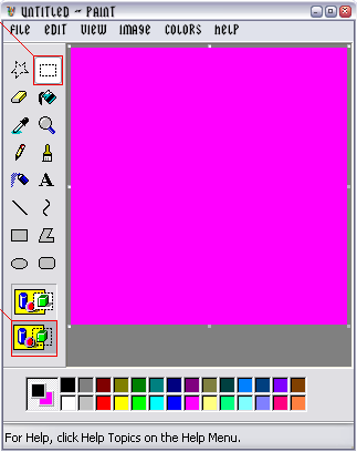 File:Paint05.png
